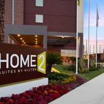 Home2 Suites by Hilton, Queretaro
