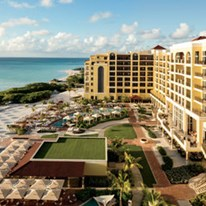 The Ritz-Carlton Aruba