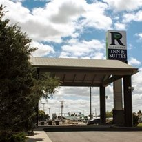 Find glendive mt hotels downtown hotels in glendive for Richland motor inn sidney mt