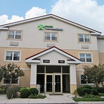 Extended Stay America Northpoint Corp Pk
