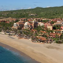 Sheraton Hacienda del Mar Resort & Spa