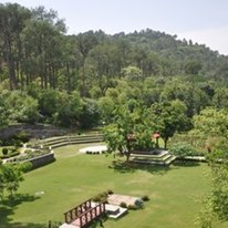 Country Inn & Suites Vaishno