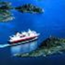 Polarlys Cruise Schedule + Sailings