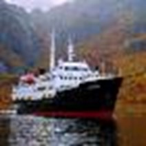 Lofoten Cruise Schedule + Sailings