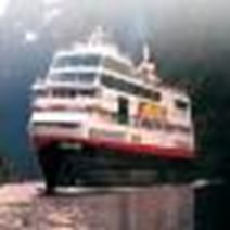Trollfjord Cruise Schedule + Sailings