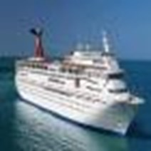 Carnival Cruise Line Cruises & Ships