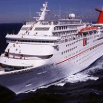 Carnival Elation Cruise Schedule + Sailings