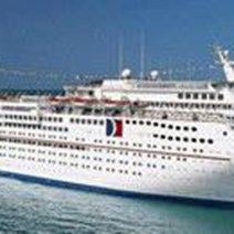 Carnival Inspiration Cruise Schedule + Sailings