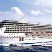 Carnival Miracle Cruise Schedule + Sailings