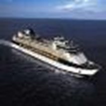 Celebrity Summit Cruise Schedule + Sailings