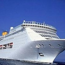 Costa Cruise Lines Cruises & Ships
