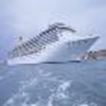 Costa Atlantica Cruise Schedule + Sailings