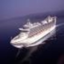 Golden Princess Cruise Schedule + Sailings