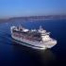 Star Princess Cruise Schedule + Sailings