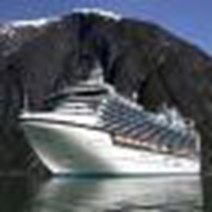 Diamond Princess Cruise Schedule + Sailings