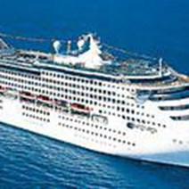 Princess Cruises Cruises & Ships