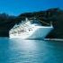 Dawn Princess Cruise Schedule + Sailings
