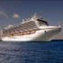 Caribbean Princess Cruise Schedule + Sailings