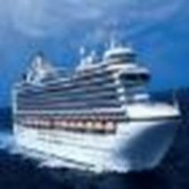 Emerald Princess Cruise Schedule + Sailings