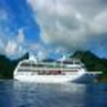 Ocean Princess Cruise Schedule + Sailings