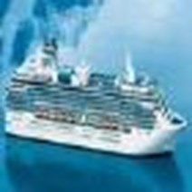 Island Princess Cruise Schedule + Sailings