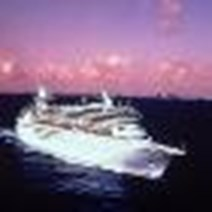 Majesty of the Seas Cruise Schedule + Sailings