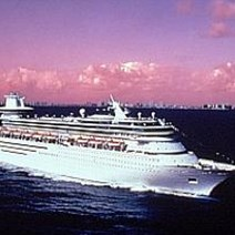 Royal Caribbean International Cruises & Ships