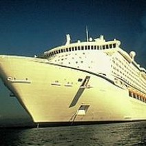 Voyager of the Seas Cruise Schedule + Sailings