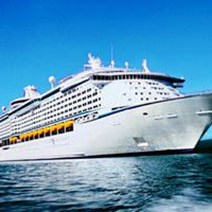 Explorer of the Seas Cruise Schedule + Sailings