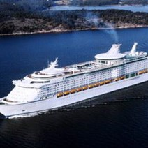 Adventure of the Seas Cruise Schedule + Sailings