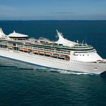 Enchantment of the Seas Cruise Schedule + Sailings