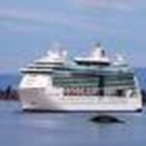 Jewel of the Seas Cruise Schedule + Sailings