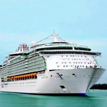 Freedom of the Seas Cruise Schedule + Sailings