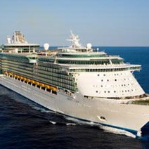Liberty of the Seas Cruise Schedule + Sailings
