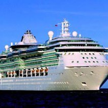 Brilliance of the Seas Cruise Schedule + Sailings
