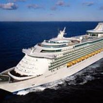 Mariner of the Seas Cruise Schedule + Sailings