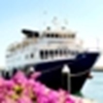 Safari Voyager Cruise Schedule + Sailings