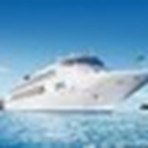 Pacific Jewel Cruise Schedule + Sailings