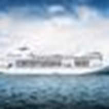 Columbus Cruise Schedule + Sailings