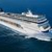 MSC Sinfonia Cruise Schedule + Sailings