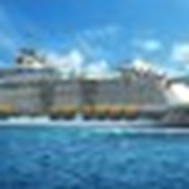 Harmony of the Seas Cruise Schedule + Sailings