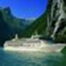 Aurora Cruise Schedule + Sailings