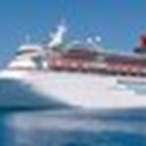 Sovereign Cruise Schedule + Sailings