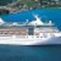 Empress of the Seas Cruise Schedule + Sailings
