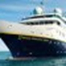 Natl Geographic Orion Cruise Schedule + Sailings
