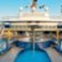 Costa Mediterranea Cruise Schedule + Sailings