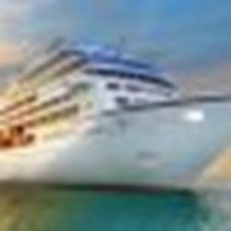 Sirena Cruise Schedule + Sailings