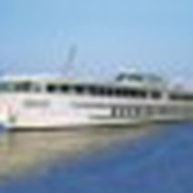 Monet Cruise Schedule + Sailings