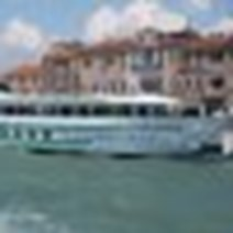 Michelangelo Cruise Schedule + Sailings