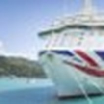 Britannia Cruise Schedule + Sailings